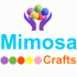 Mimosa Crafts